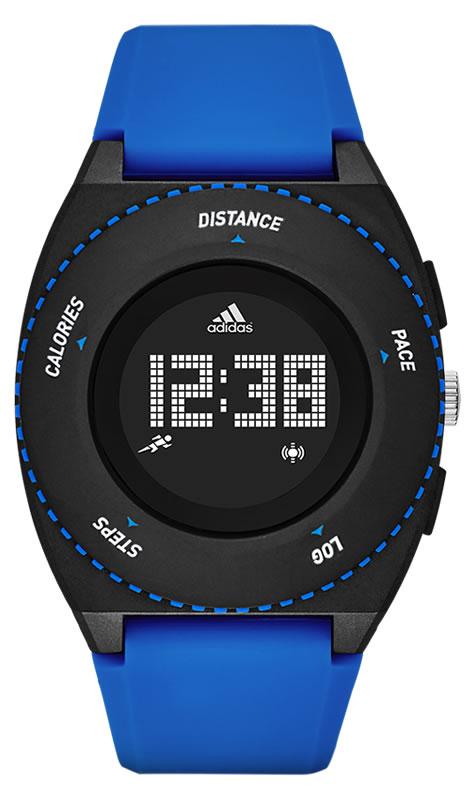 abdfafd64628 Relojes Adidas en Argentina