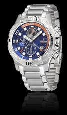 reloj festina tour de france F16177-3