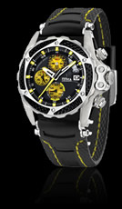 reloj festina tour de france F16272-4