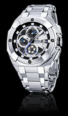reloj festina tour de france F16351-1