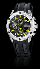 reloj festina tour de france F16526-2