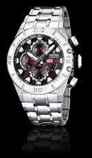 reloj festina tour de france F16527-8