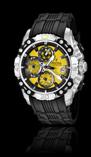 reloj festina tour de france F16543-6