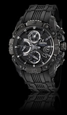 reloj festina tour de france F16562-1